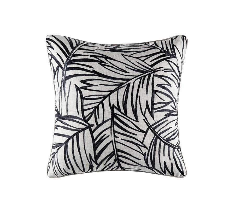 TAHI CUSHION COVER