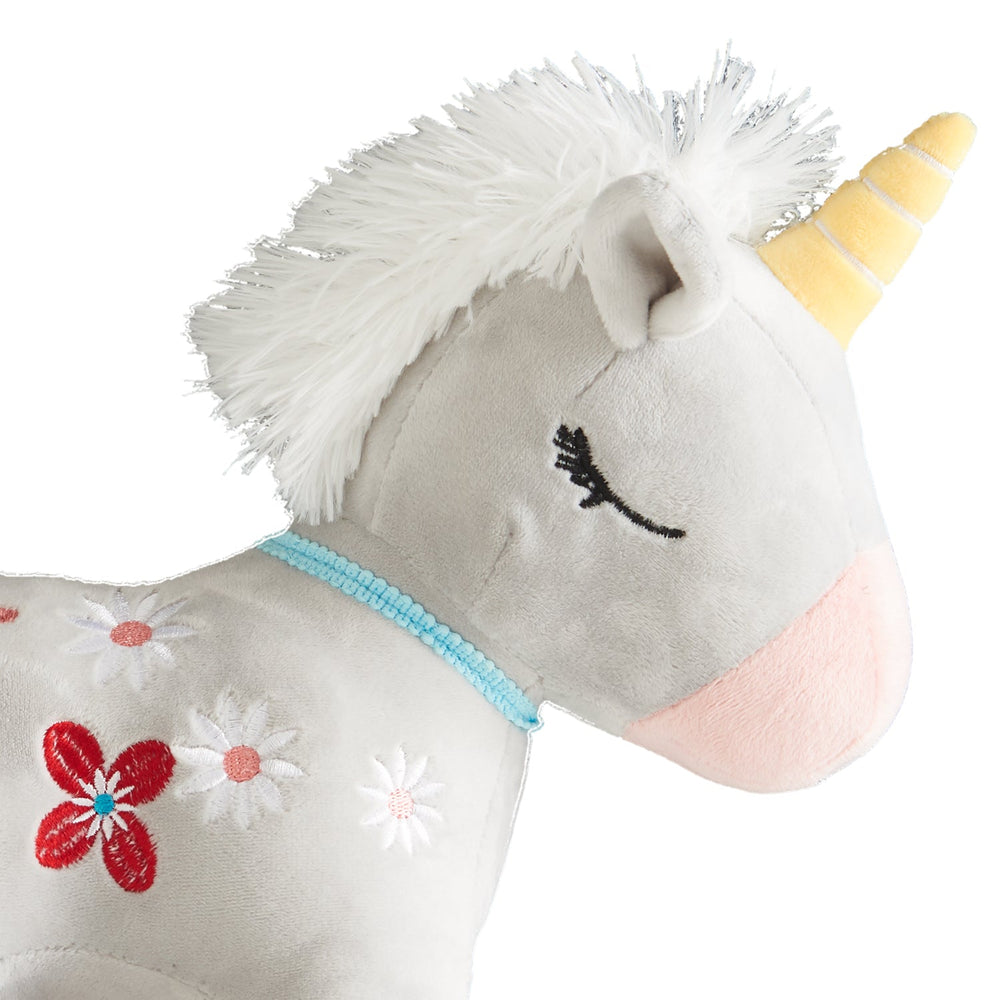 Unicorn Kids Plush Toy