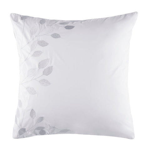 WHISTLER EURO PILLOWCASE