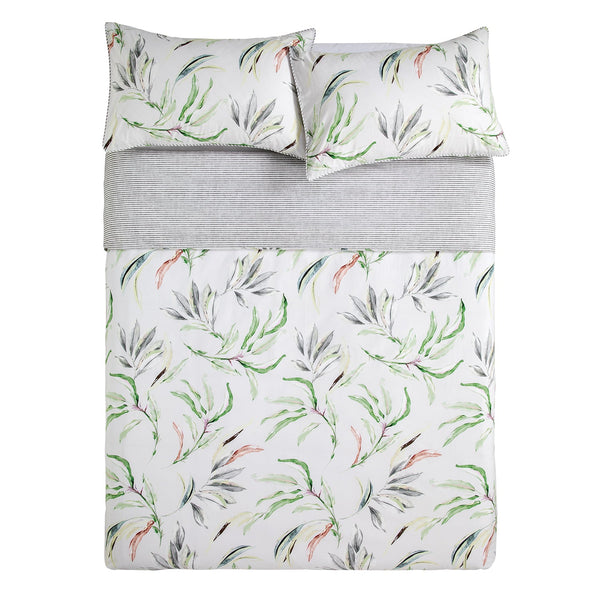 Whitehaven Quilt Cover Set