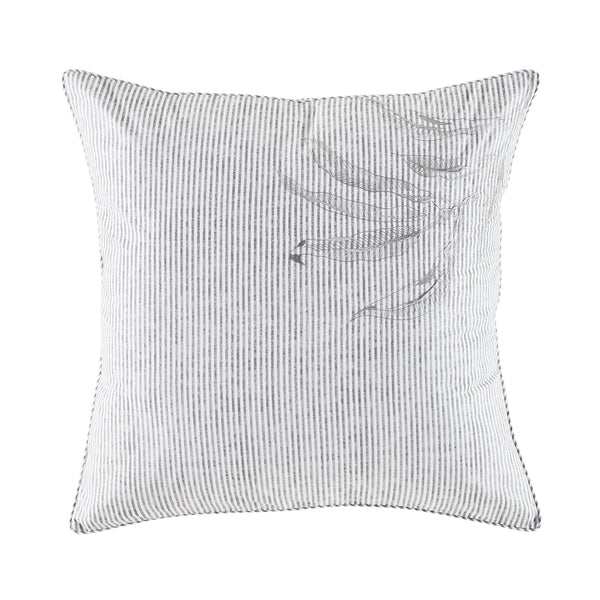 Whitehaven Euro Pillowcase