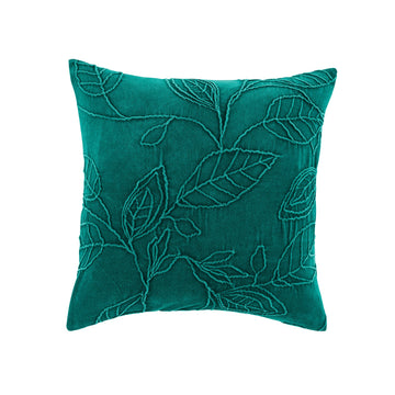 WILLOW SQUARE CUSHION