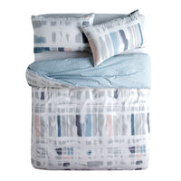 Winsley Quilt Cover Set