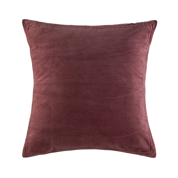 Yarra Euro Pillowcase