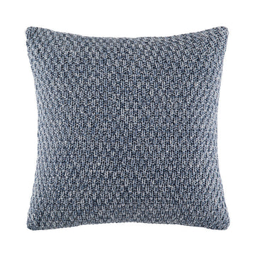 ZAIDEN CUSHION