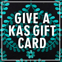 Kas Gift Card