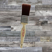 Dixie Belle Paint Company FM Flat Medium Synthetic Paint Brush - Piglet's Closet