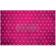 "Re-design Prima Abstract Arrow Pink Decoupage Tissue Paper 19"" x 30"" - Piglet's Closet"