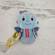 "Hallmark Itty Bittys Wizard of Oz Winged Monkey 3.5"" Plush - Piglet's Closet"