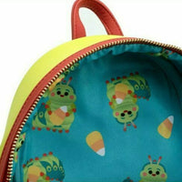 Loungefly Disney A Bug's Life Heimlich Butterfly Backpack - Piglet's Closet
