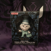 Funko Pop! Disney The Haunted Mansion Phineas Hitchhiking Ghost Mini Figurine - Piglet's Closet