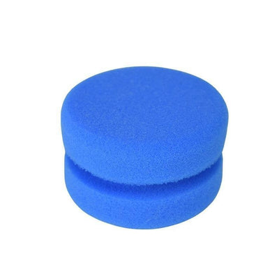 Dixie Belle Blue Gatorhide Applicator Sponge - Piglet's Closet