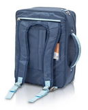 Elite carry bag for EEG equipment and accessories