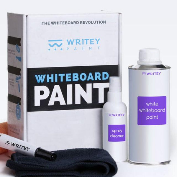 Dry Erase Wall Paint Whiteboard Paint For Walls