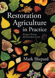 Restoration Agriculture Book & DVD Bundle