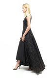 Jurlique Embellished Gown