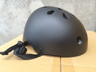 Helmets (A.S Approved)