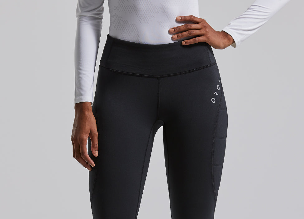 Women's Bottoms 2018