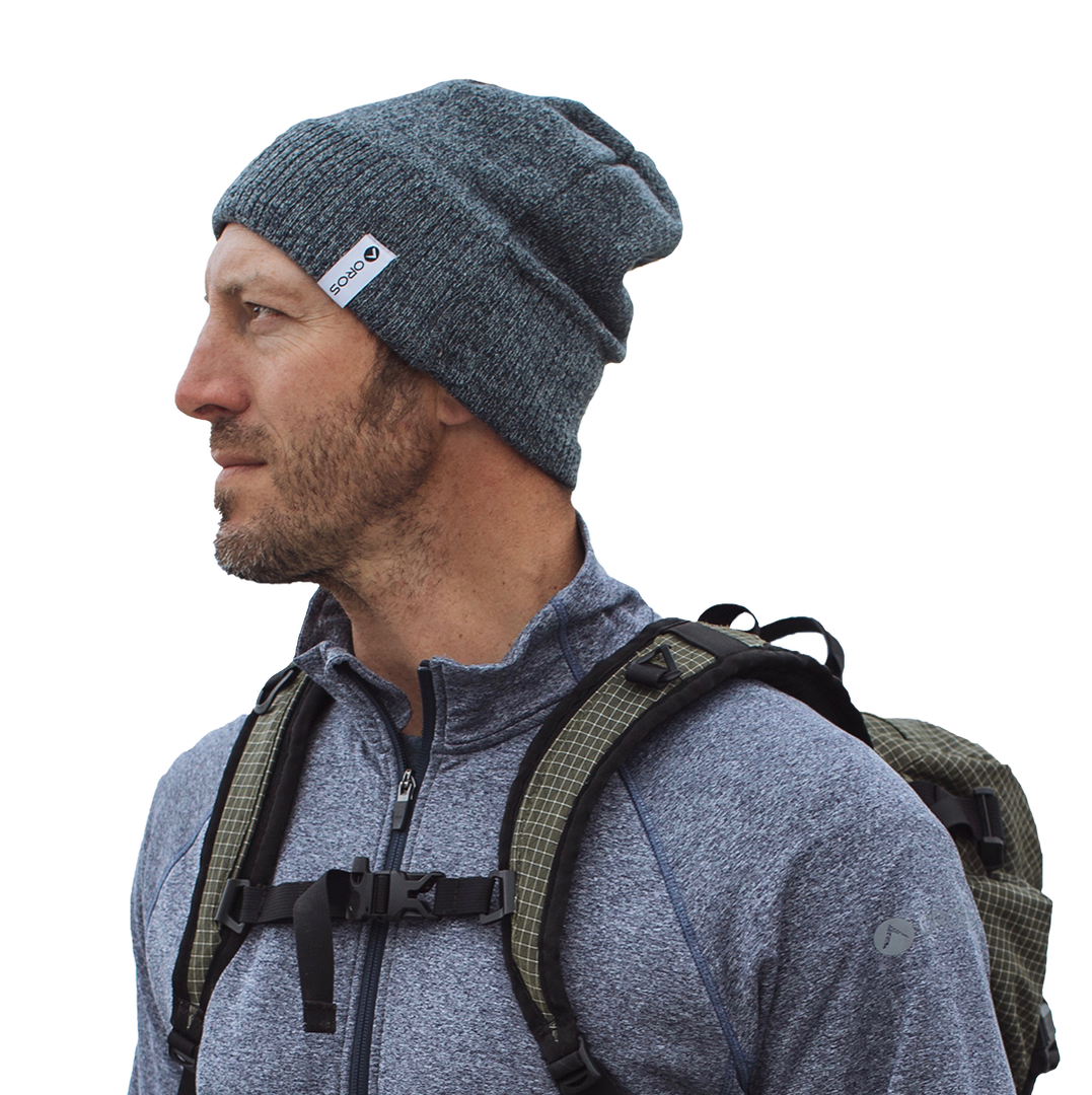 42956cedab875 The Discovery Beanie