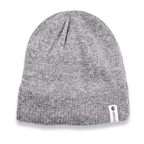 Orion Insulated Beanie