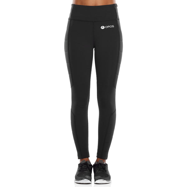 Insulated Women's Leggings
