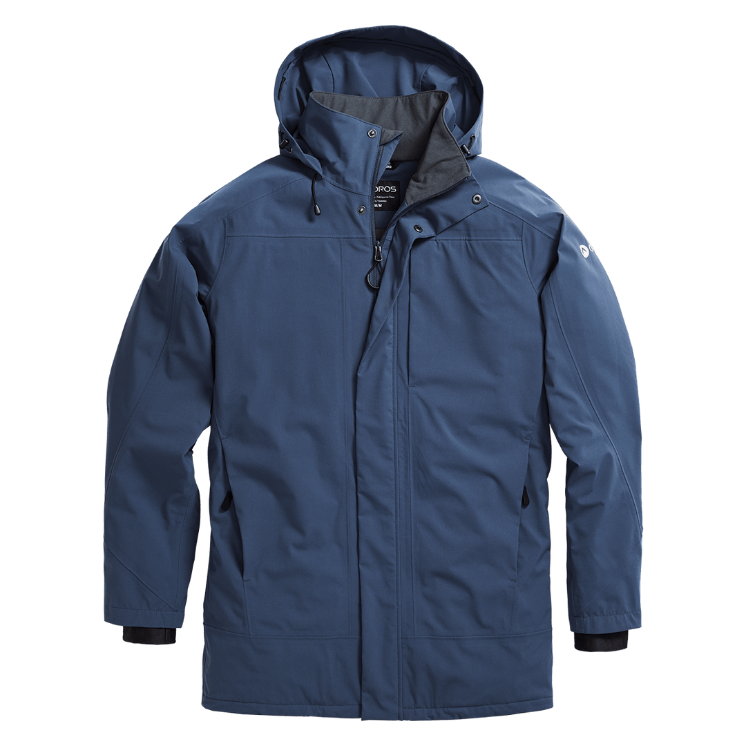3c5b4d939 Men's Orion Parka