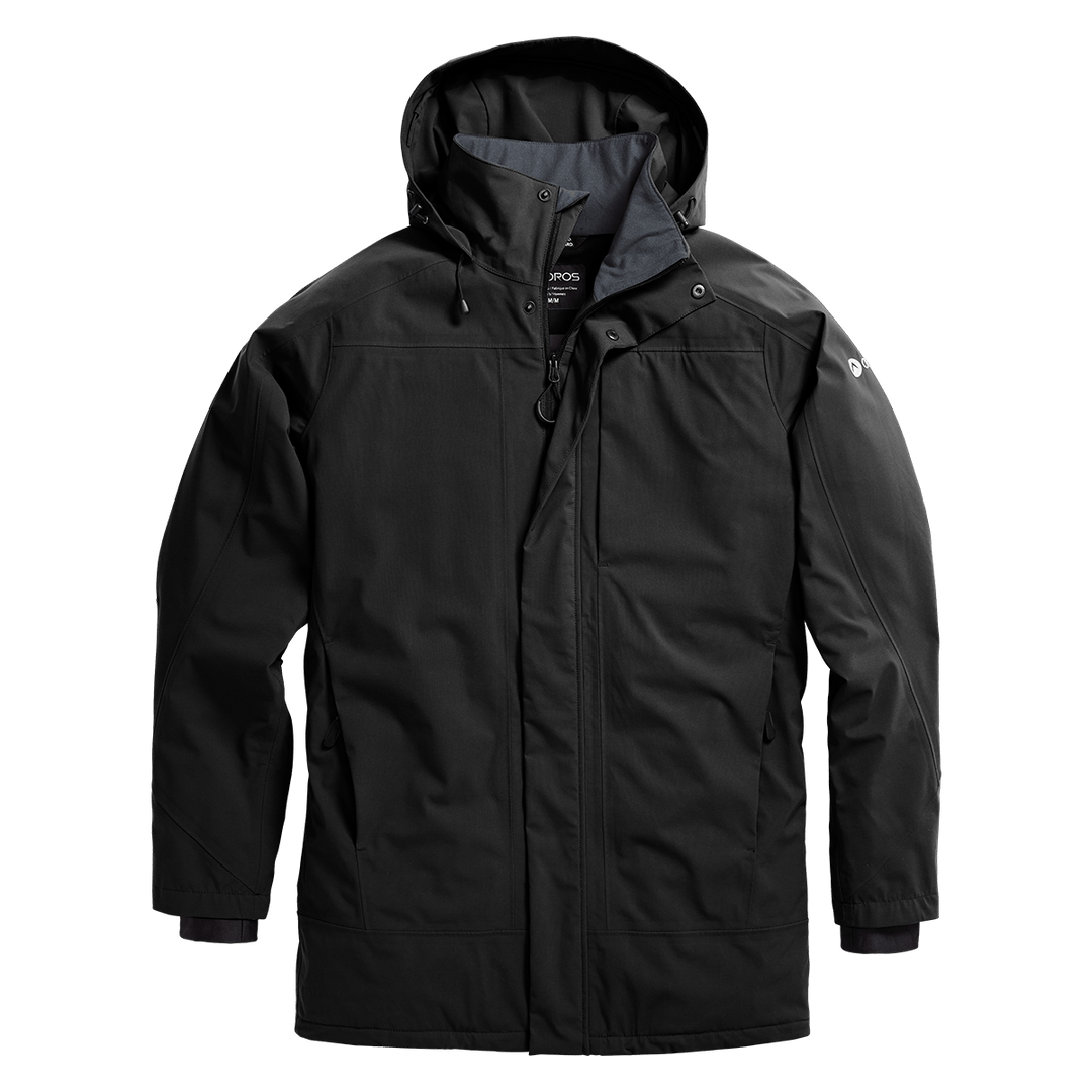 f34997b174afa Men's Orion Parka