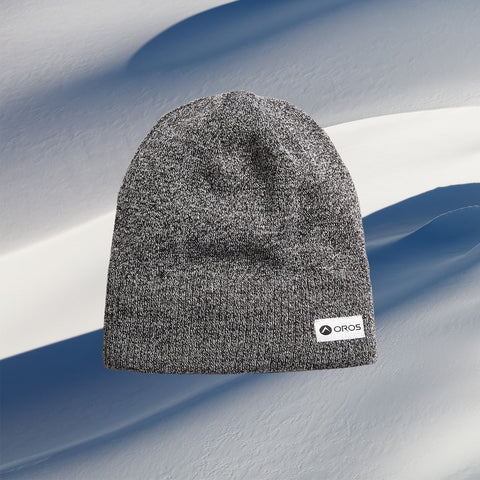 The Discovery Beanie