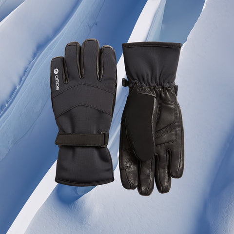 Women's Endeavour Glove