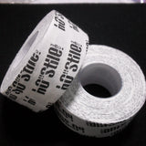 Sports tape DL02 [FOB Price] - DLbandage  - 3
