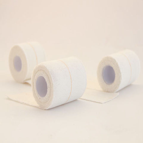 Elastic Adhesive Bandage Classic - DL0101 [FOB Price] - DL-  tapes and bandages manufacturer-EAB-Customizable Order Service-DLbandage
