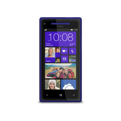 HTC 8x Verizon Wireless Charging