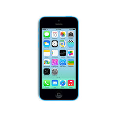 iPhone 5C Wireless Charging