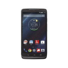 Motorola Droid Turbo Wireless Charging