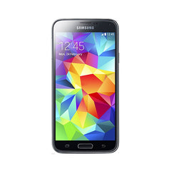 Samsung Galaxy S5 Wireless Charging