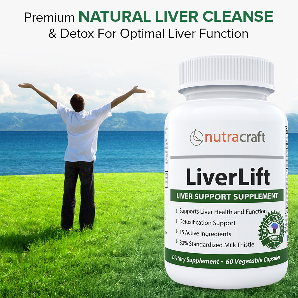 nutracraft-liverlift-seals