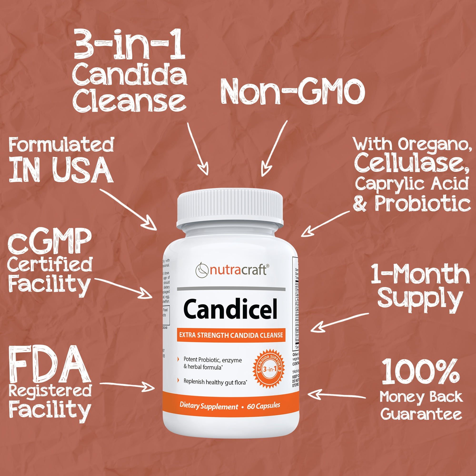 nutracraft-candicel-seals