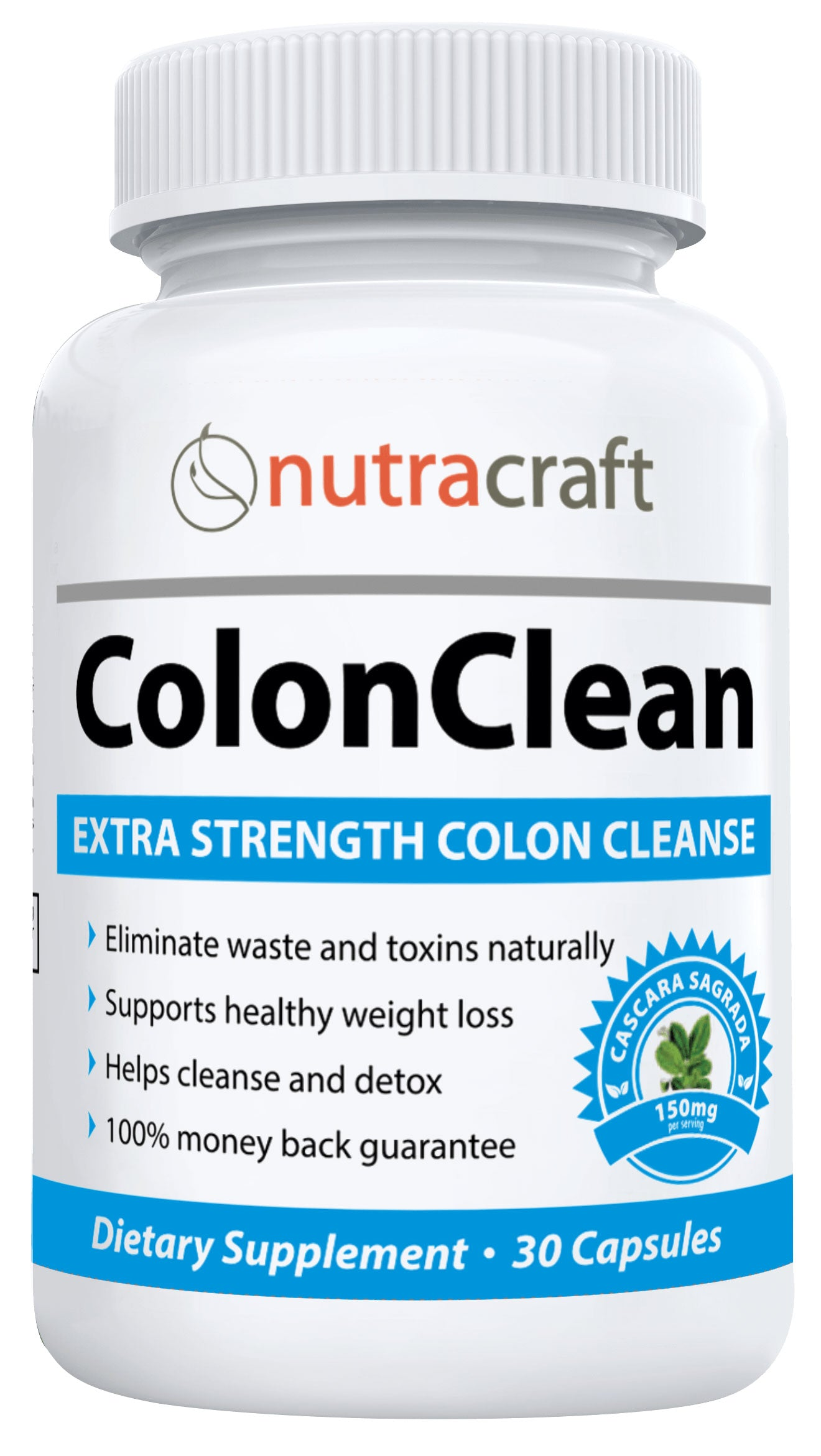 bottle-of-colon-clean