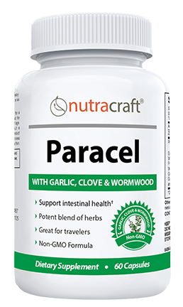 nutracraft-paracel-bottle-front