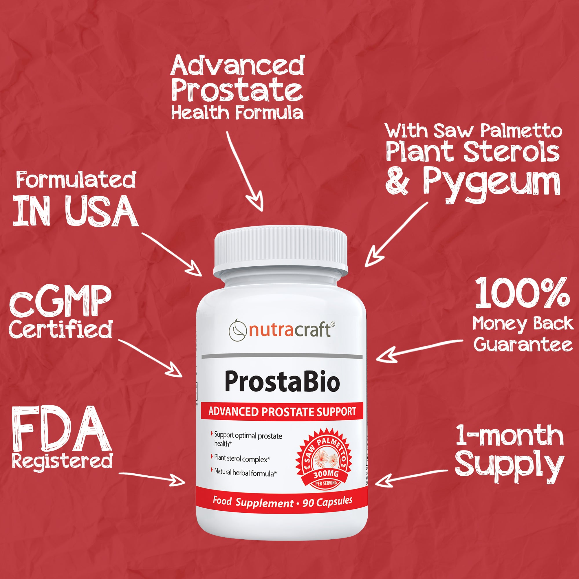 nutracraft-prostabio-seals