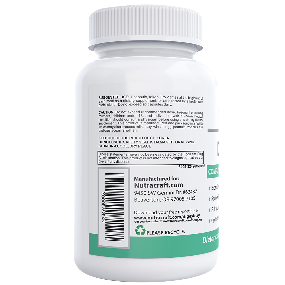 nutracraft-digestezy-bottle-front