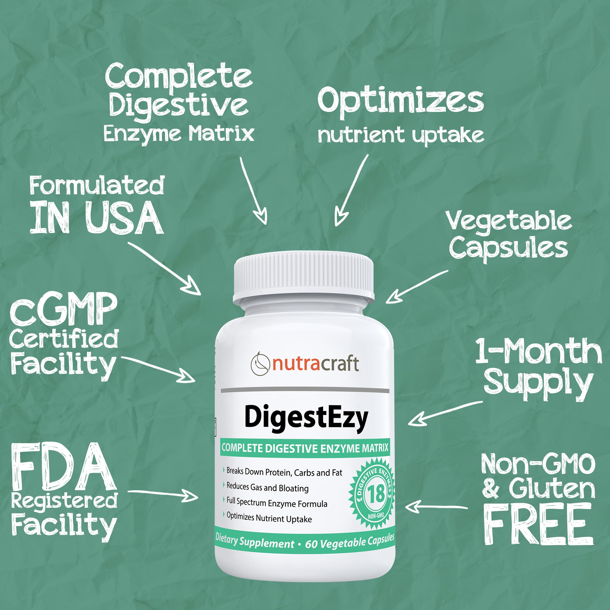 nutracraft-digestezy-seals