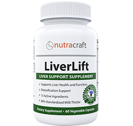 liverlift-bottle-thumbnail