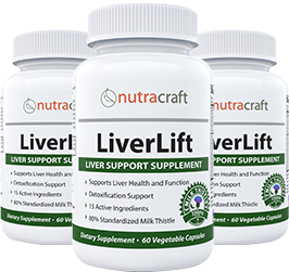 bundle-of-3-liverlift-bottles-thumbnail