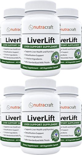 bundle-of-6-liverlift-bottles-thumbnail
