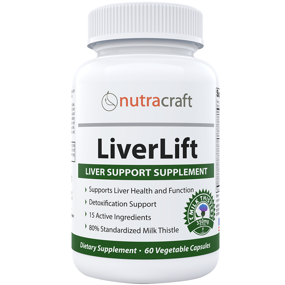 nutracraft-liverlift-bottle-front