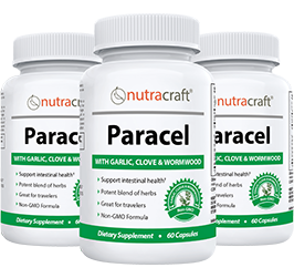 bundle-of-3-paracel-bottles-thumbnail