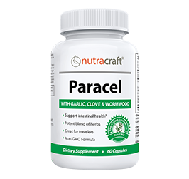 paracel-bottle-thumbnail