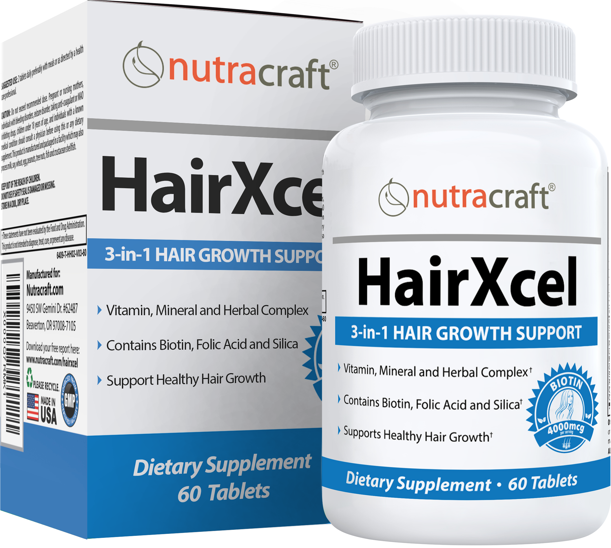 nutracraft-hairxcel-bottle-front