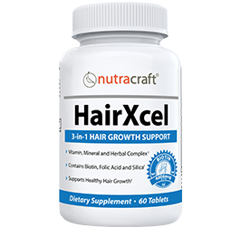 hairxcel-bottle-thumbnail